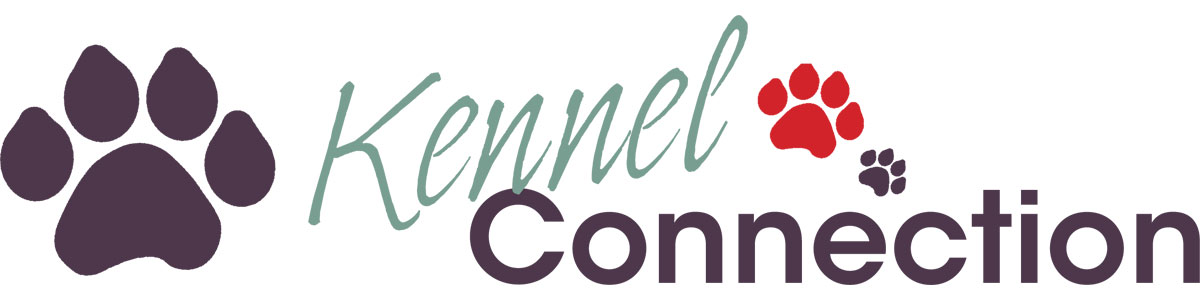 Kennel Connection Newsletter