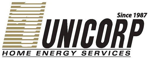 Unicorp Home Energy Services